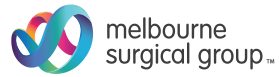 Melbourne Surgical Group